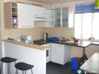 Saint-Malo Libre 17 mai studio 25m², confort,prox plages(100m), tt com., ville close, wifi, c